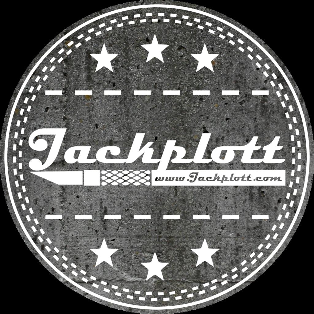 Jackplott Logo